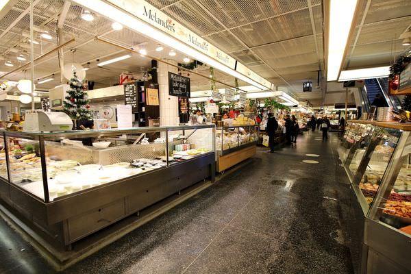 瑞典自由行、瑞典必吃、瑞典必逛瑞典自由行、瑞典必吃、瑞典必逛