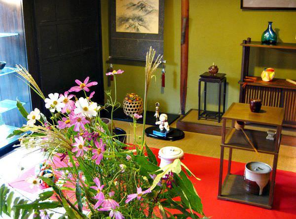 日本,京都,一條烏龍麵,京福電車