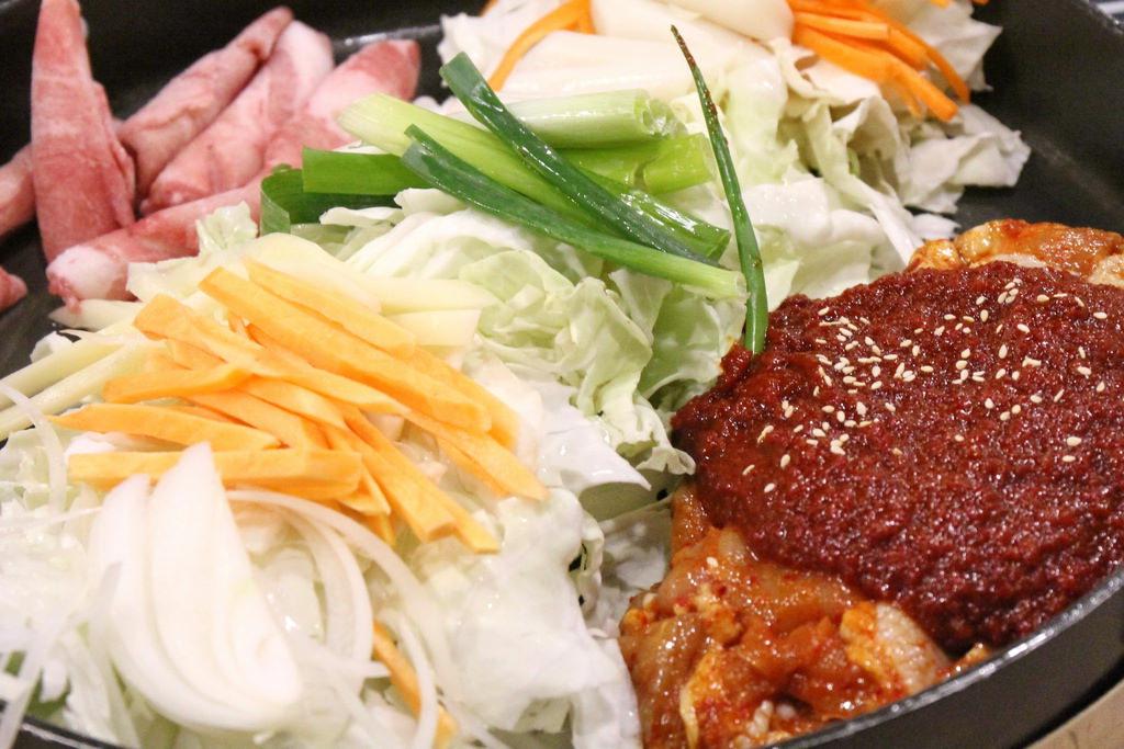 春川起司雞排_05