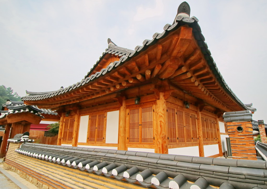 韓國環島,韓國自由行,玩轉韓國,