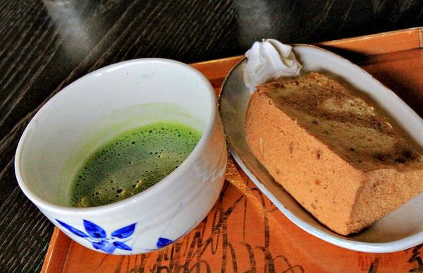 名古屋自由行,下呂溫泉,下呂合掌村,名古屋下午茶,合掌村下午茶