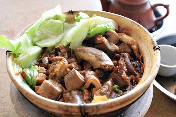 馬來西亞自由行,雪蘭莪自由行,背包客玩馬來西亞,馬來西亞必吃,巴生必吃肉骨茶,肉骨茶