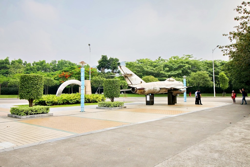 珠海資訊,廣州旅遊,城市記憶,