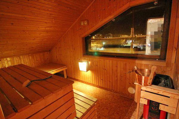 瑞典,極光,北極圈,一生一定要去看一次的景點