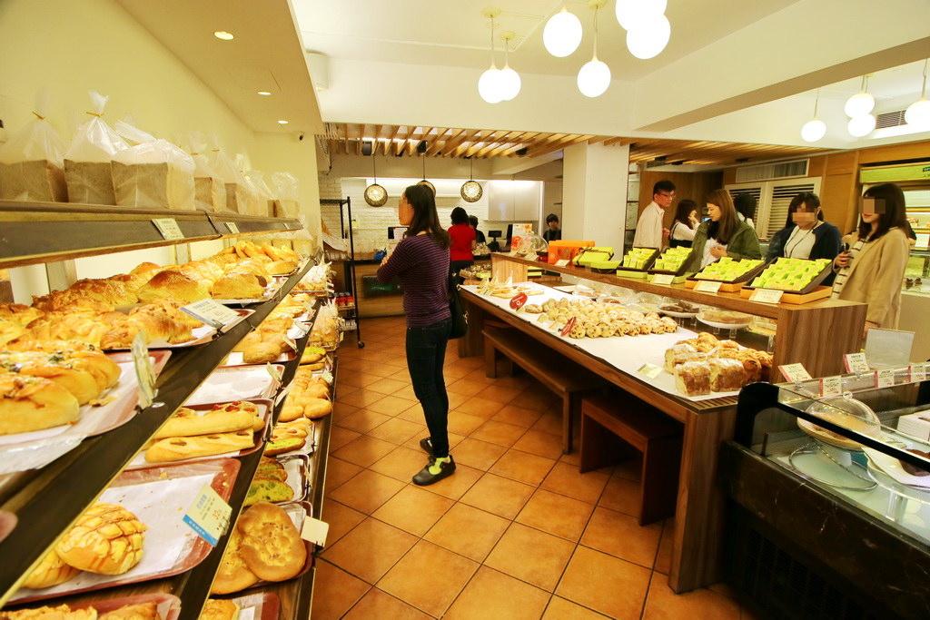 母親節蛋糕,上城糕點,草莓蛋糕,母親節蛋糕,上城糕點,草莓蛋糕,蘋果日報評選網購起司類蛋糕評價第一名