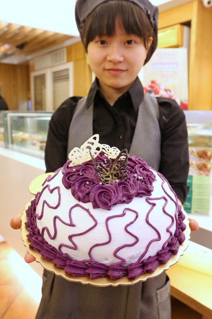 母親節蛋糕,上城糕點,草莓蛋糕,蘋果日報評選網購起司類蛋糕評價第一名