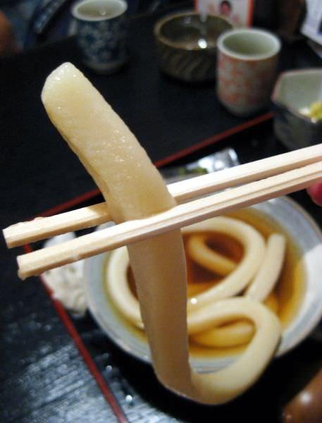 日本,京都,一條烏龍麵,京福電車日本,京都,一條烏龍麵,京福電車
