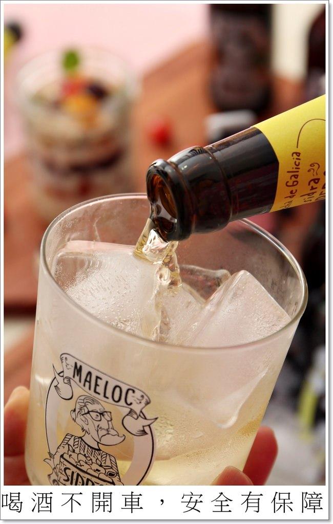 廣紘國際,西班牙Maeloc麥佬水果酒,Mega Harvest穀片超值野餐組,Darbo奧地利果醬,