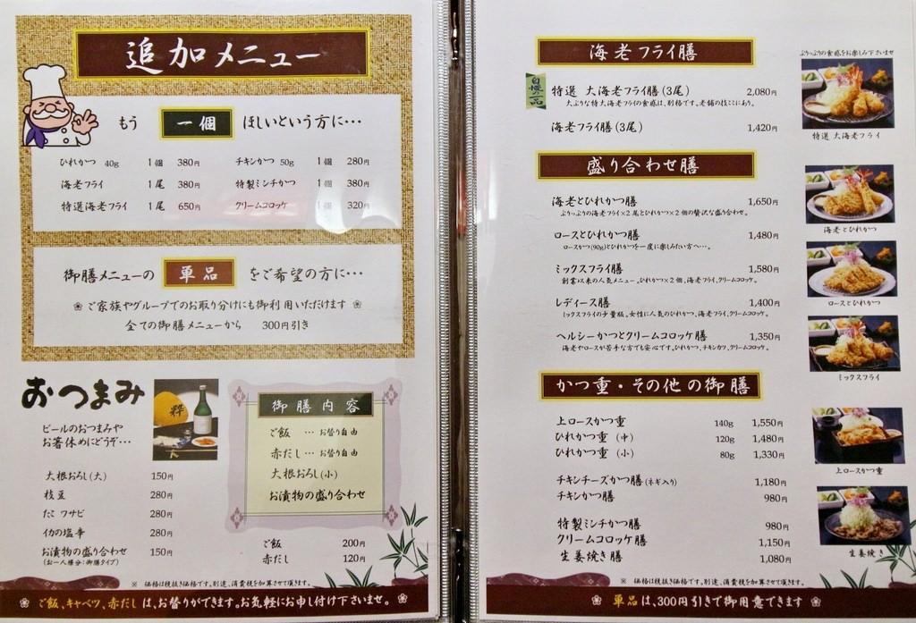 福岡必吃,九州必吃,日本排隊名店,炸豬排名店,勝列亭豬排店,